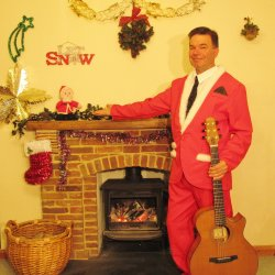 Seasonal songs to suit - chimneys no problem